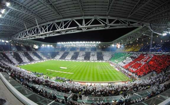juventus-stadium