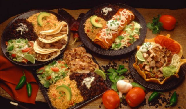 mexican-food-2