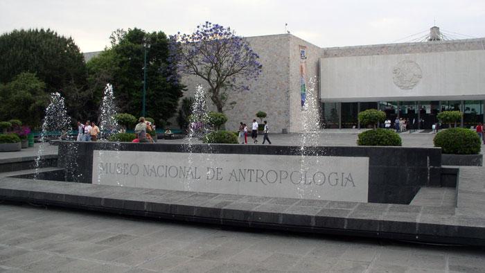 musee-p4090069a