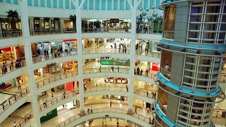 shopping-mall-nki