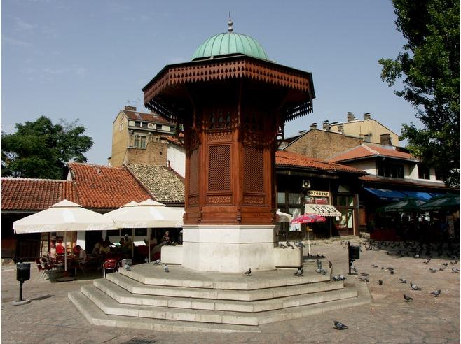 6767073-sebilj_fountain_sarajevo