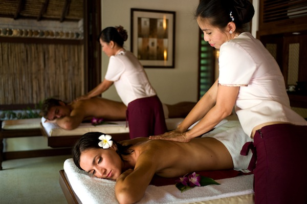 bangkok-thai-massage