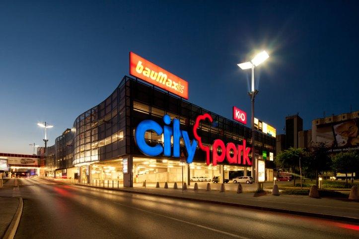 btc-city2