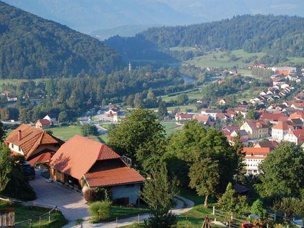 i-apartma-raj-roznik-mozirje_slovenija_skijanje_ski_skijaliste_golte_47764_clienthome-20131022