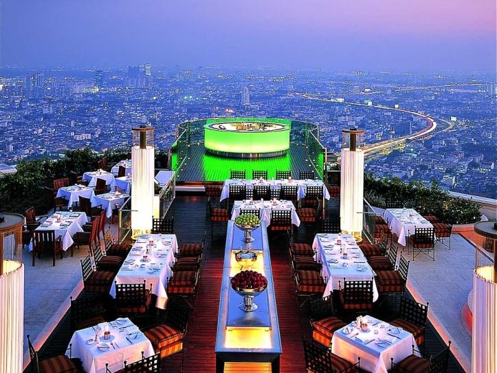 lebua-state-tower-hotel-bangkok-thailand