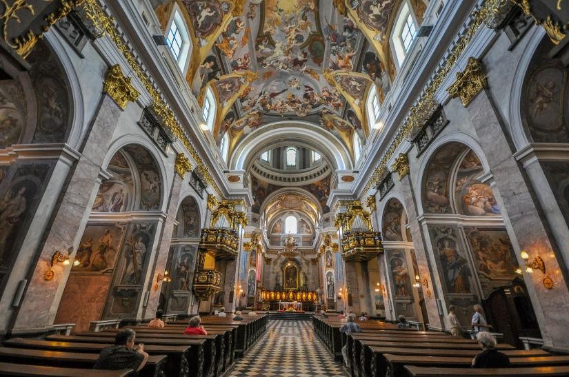 ljubljana-cathedral-original-20207