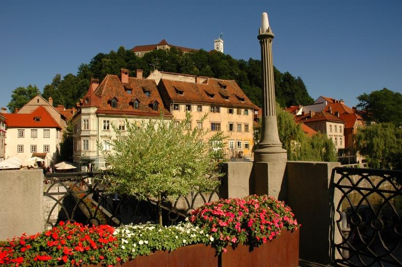 ljubljana_castle_view_from_riverbanks_d-wedam__2653_orig