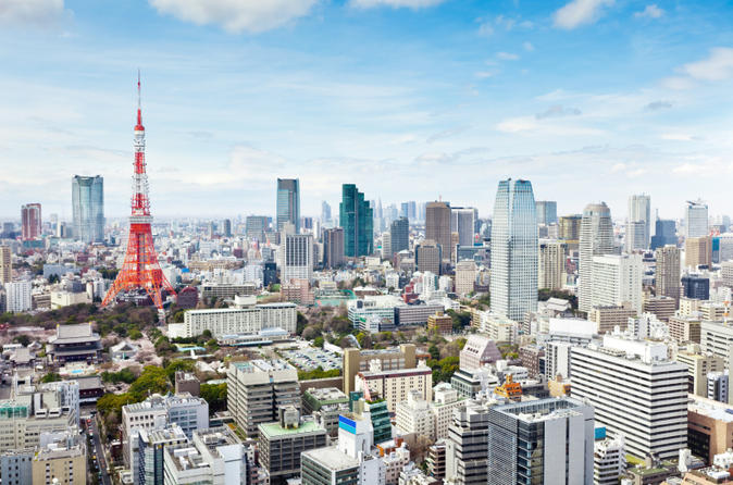 tokyo-tower-tea-ceremony-and-sumida-river-cruise-day-tour-in-tokyo-115671