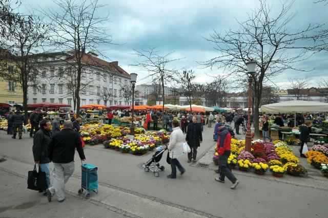 vodnikov_trg