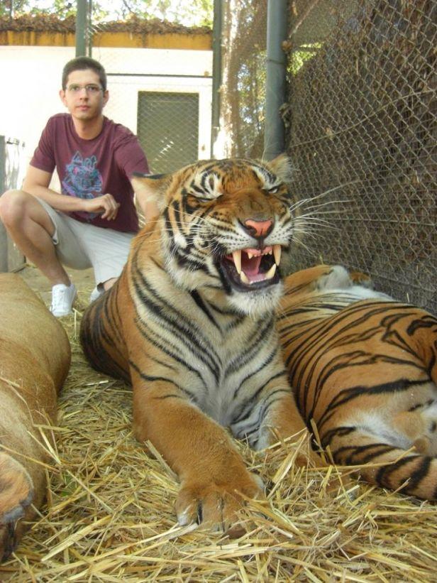 Lujan-Zoo-Argentina-24
