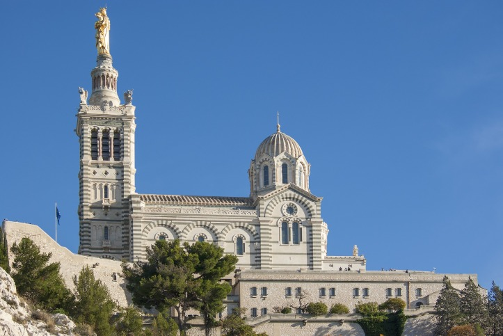basilica-1864078_1920