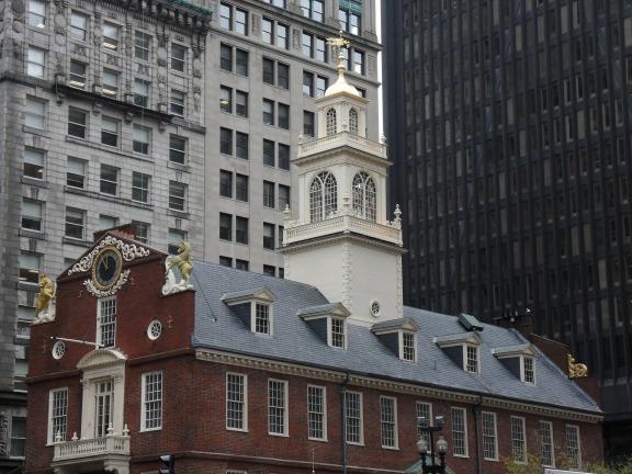 boston-1305978_1920