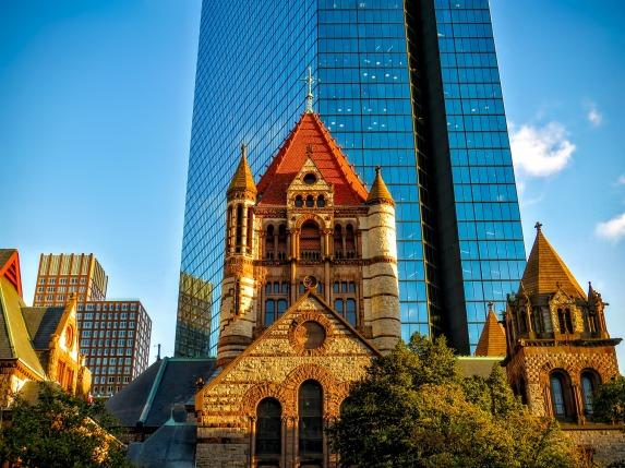 boston-1775871_1920