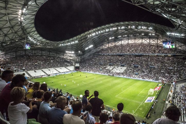 stadium-1593985_1920