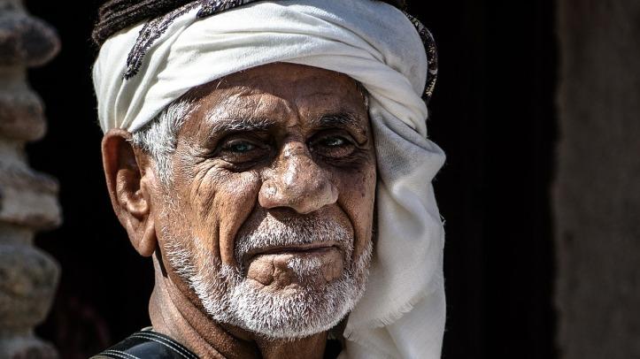 arabs-618749_1280.jpg