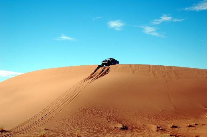 morocco-123978_1280.jpg