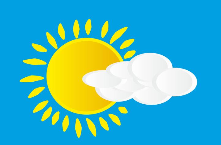 cloud-346710_1280
