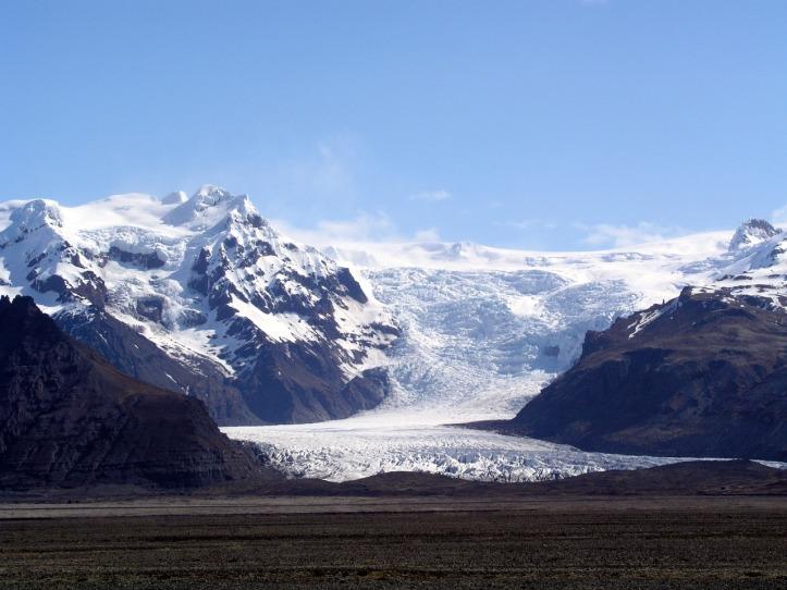 iceland-1261193_1280
