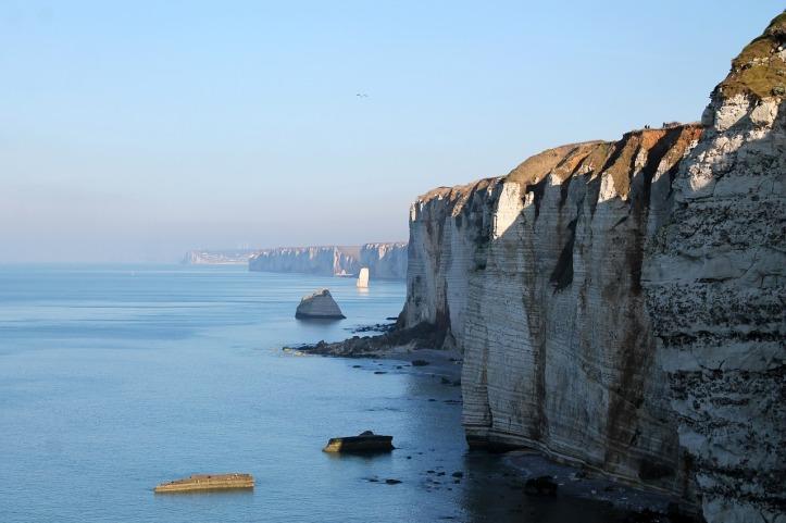cliff-2085621_1280