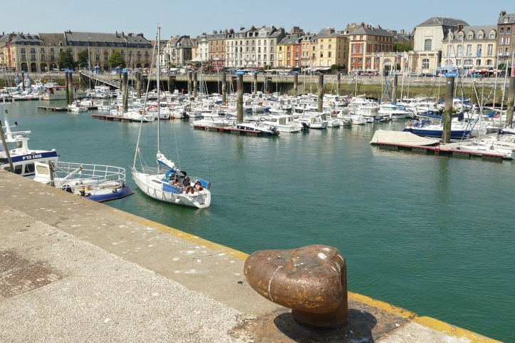 dieppe-4445659_1280