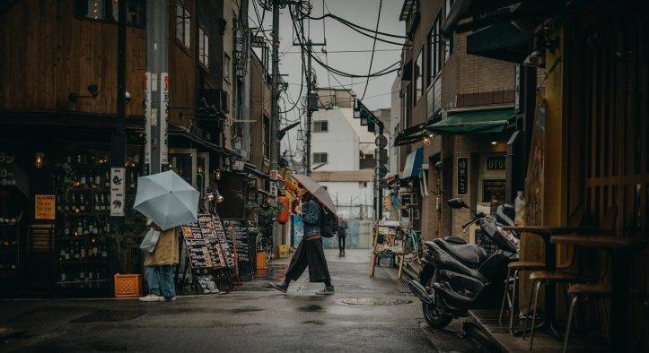 tokyo-4436914_1280