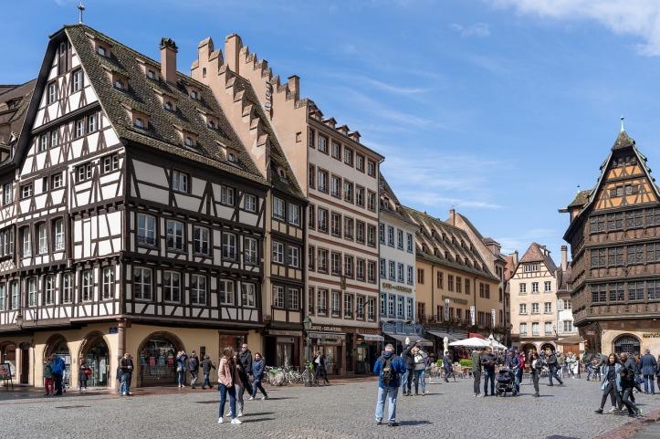 strasbourg-4208001_1280