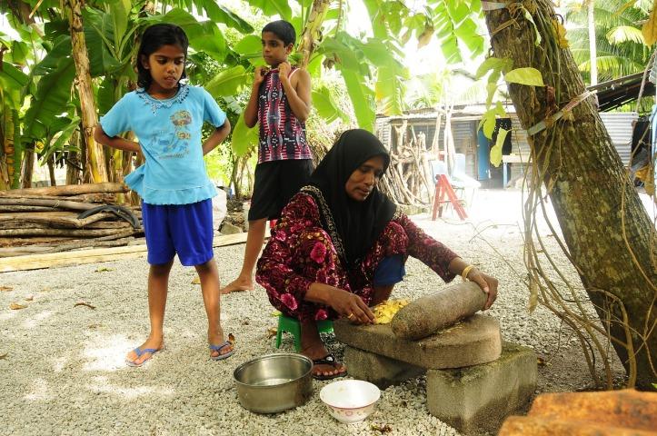 atoll-2179348_1280