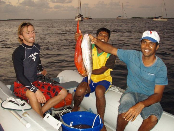 fishing-1781757_1280(2)